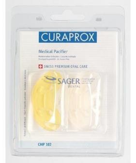 Curaprox-CMP-102-cumi.jpg