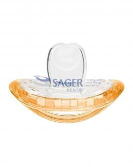 Soother-orange-size_0-product.jpg