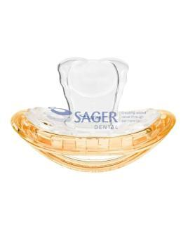 Soother-orange-size_1-product.jpg