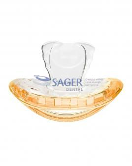 Soother-orange-size_2-product.jpg