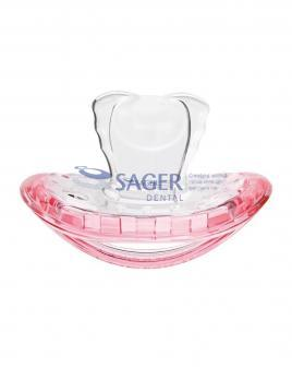 Soother-red-size_2-product.jpg