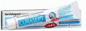Curasept-ADS-705-fogkrem-gel.jpg