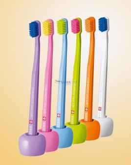 brush-holders_all_5.jpg
