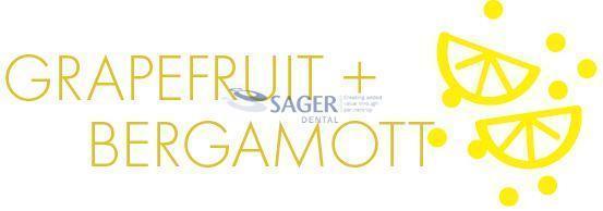 Grapefruit&bergamott.JPG