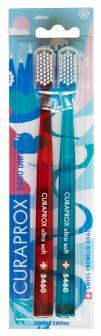 Curaprox-CS-5460-teli-kiadasu-ultrasoft-duo-fogkefe.jpg