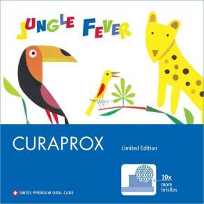 Jungle_Ed_sticker.jpg