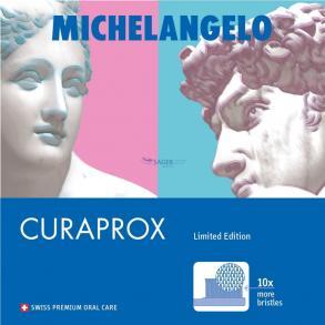 Michelangelo_Ed_sticker.jpg