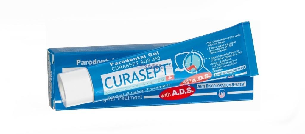 Curasept-ADS-350-parodontalis-gel.jpg