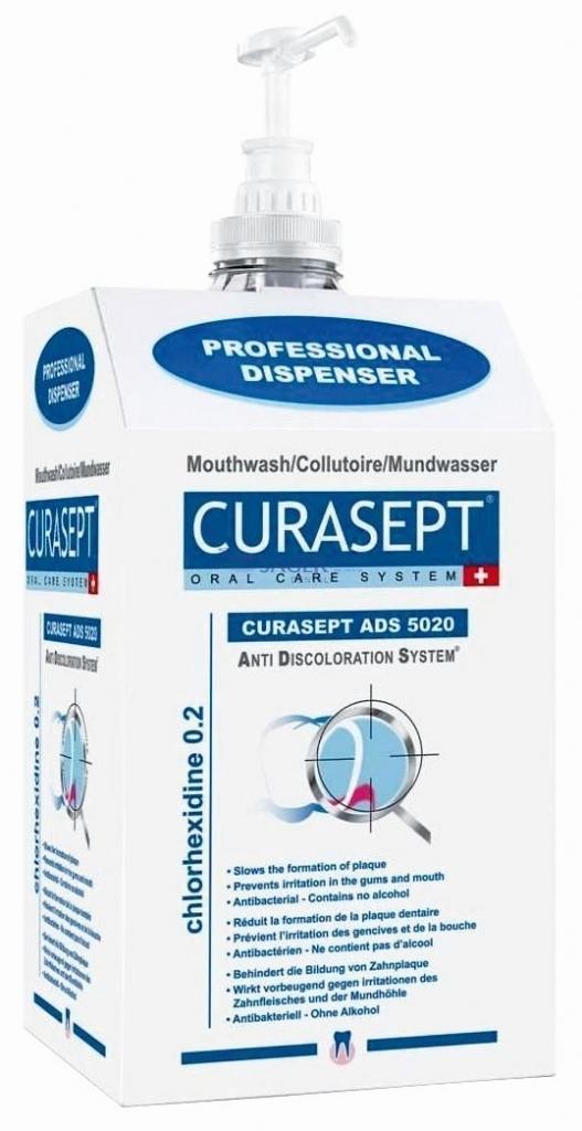 Curasept-ADS-5020-szajoblogeto-5000ml.jpg