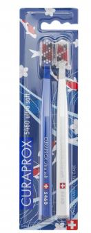 packshot-toothbrushes-special_editions_2020-cs_5460-japan-blue_and_white.jpg