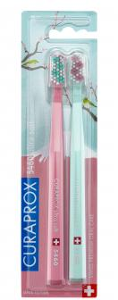 packshot-toothbrushes-special_editions_2020-cs_5460-japan-rose_and_green.jpg
