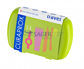 packshots-travel_set-green_.png