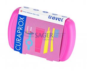 packshots-travel_set-pink_.png