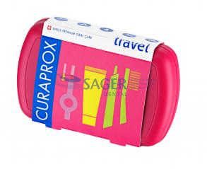 packshots-travel_set-red_.png