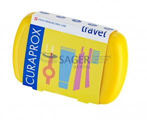packshots-travel_set-yellow_.png