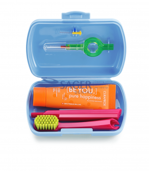 products-travel_set-box-open-blue.jpg.png