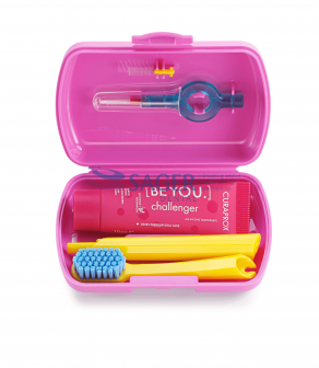 products-travel_set-box-open-pink.jpg.png