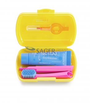 products-travel_set-box-open-yellow.jpg.png
