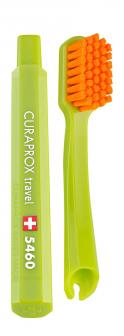 products-traveltoothbrush-side-green.jpg