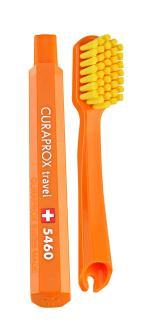 products-traveltoothbrush-side-orange.jpg