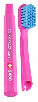 products-traveltoothbrush-side-pink.jpg