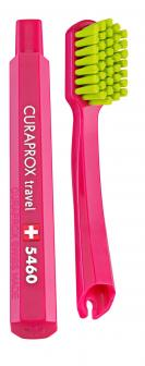 products-traveltoothbrush-side-red.jpg