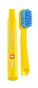 products-traveltoothbrush-side-yellow.jpg