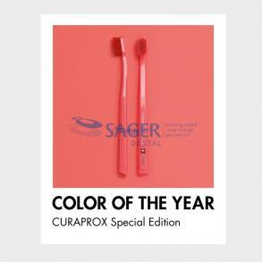 CURAPROX_Color of the Year.jpg