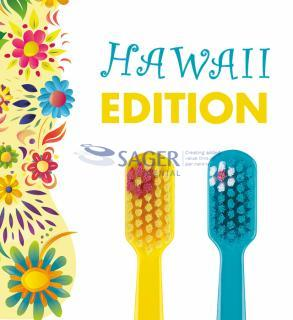 Hawaii Edition_Smartphone 640x700.jpg