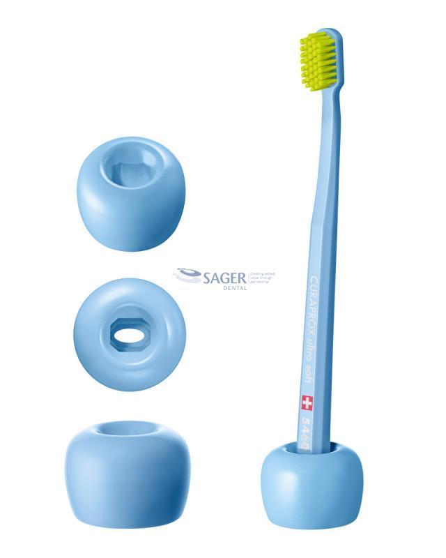 blue-feet-toothbrush-holder.jpg