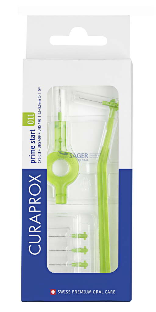 packshots-interdental-cps_011-starter.png