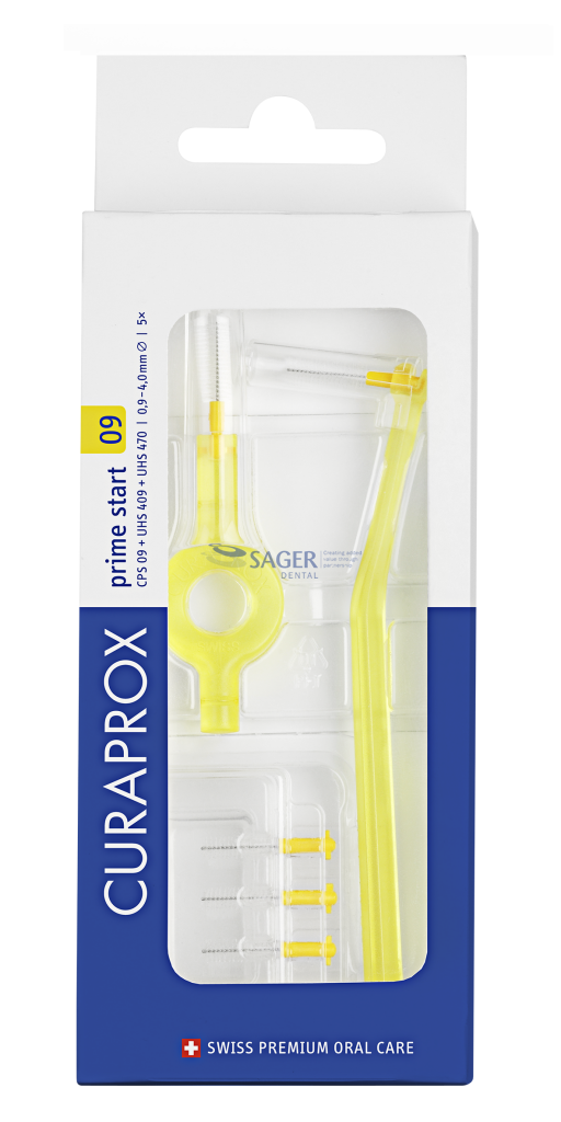 packshots-interdental-cps_09-starter.png