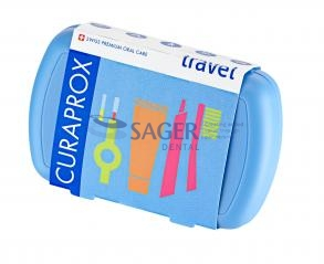 packshots-travel_set-blue.jpg.jpg