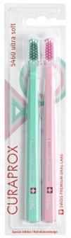 CURAPROX-ultra-soft-pink-mint.jpg