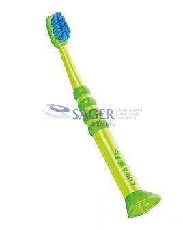 baby-toothbrush green.jpg