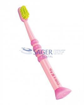 baby-toothbrush.jpg